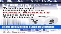 Download Book [PDF] Trading and Investing in the Forex Markets Using Chart Techniques Epub Full