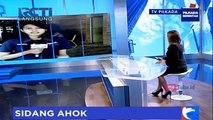 Lurah Pulau Panggang Jadi Saksi Sidang Ahok