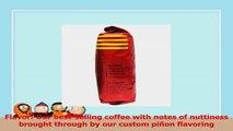 New Mexico Piñon Coffee Traditional Piñon Ground Decaf 2lb 15a8d69a