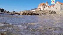 Quiberon: Casino, mer et bons rochers - TV Quiberon 24/7