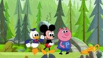 Peppa PigS Mom Is Having A Baby ♦ Peppa Pig Saison 3 Français
