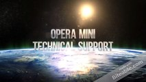 @1-844-449-0455 Opera Mini Technical Support - Customer Support - Customer Service Toll Free Number