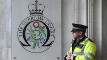 Βρετανία: Το Ανώτατο Δικαστήριο αποφάσισε ότι απαιτείται ψηφοφορία στο κοινοβούλιο για να ενεργοποιηθεί το Άρθρο 50 της Συνθήκης της Λισαβώνας