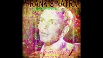 Frank Sinatra - Most Beautiful Christmas Songs (Best Songs Christmas Days) Relaxing Holiday Songs