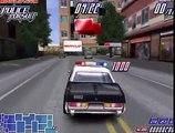 Police Pursuit Best Police Games Burglar Police Games