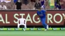 Brilliant Plans To Dismiss Batsman By indians - Smartest moment In cricket - - Downloaded from youpak.com