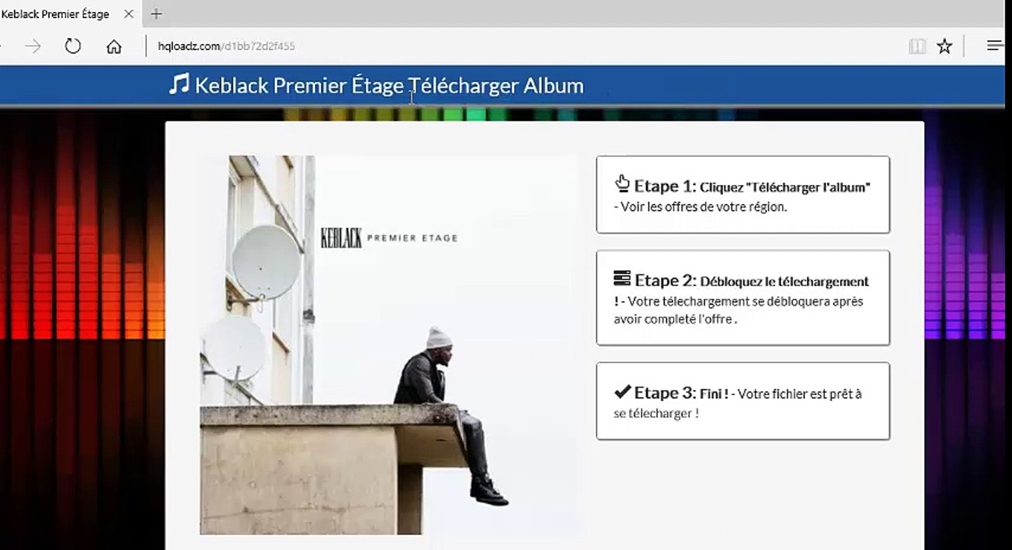 ALBUM LARTISTE MAESTRO UTORRENT TÉLÉCHARGER
