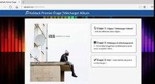 ^^Rap French^^ Keblack Premier Etage (album complet) télécharger gratuit mp3