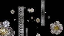 Pleins feux sur les montres à secret haute joaillerie de Giampiero Bodino