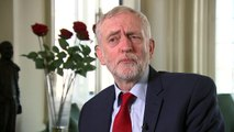 Corbyn: Labour will scrutinise the Government over Brexit