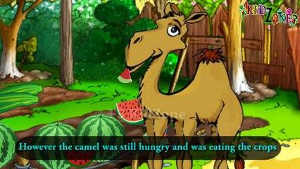 5 Interesting Kids Stories