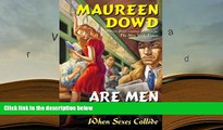 Audiobook  Are Men Necessary?: When Sexes Collide For Ipad
