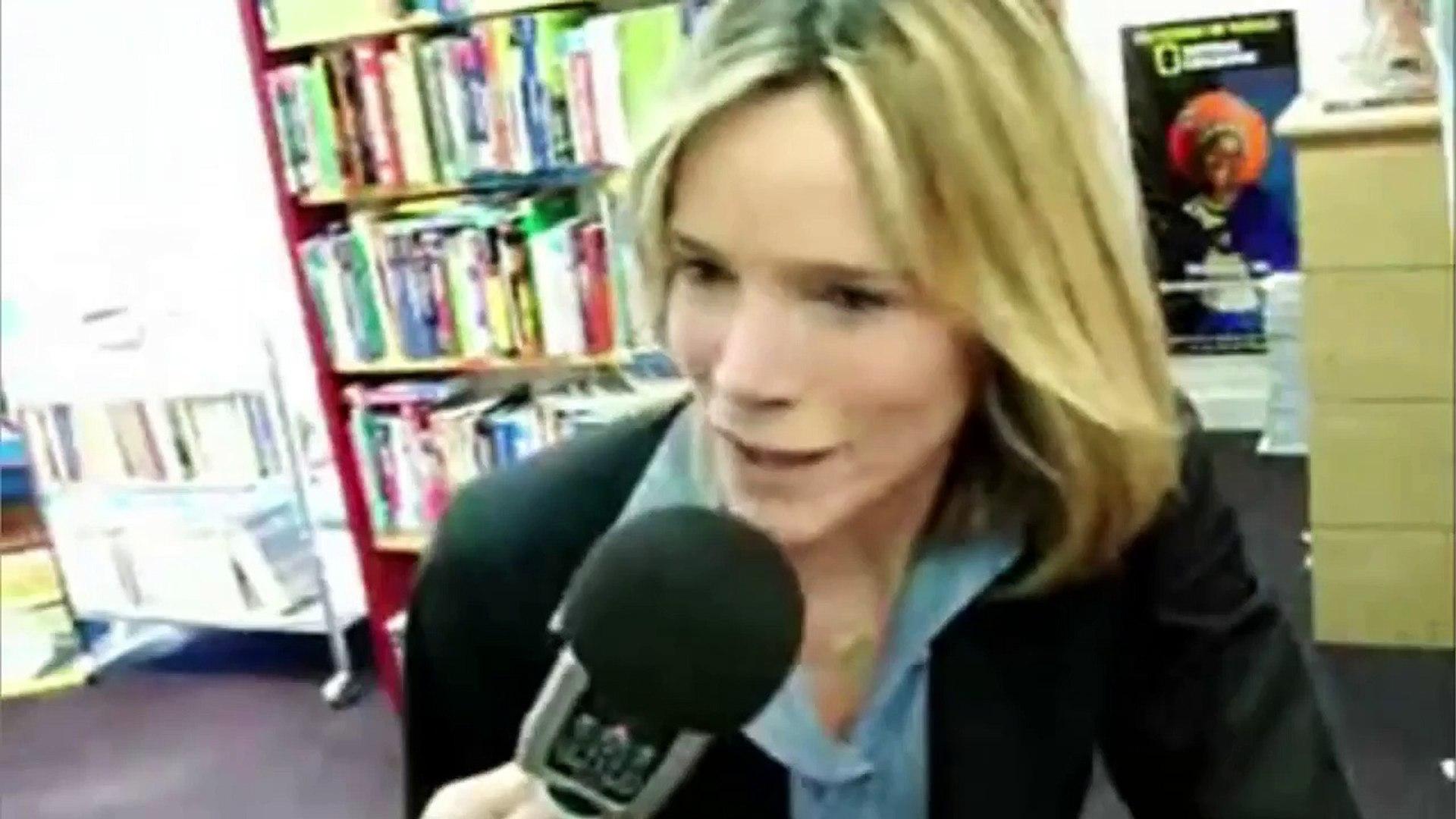 La filleule d'Alain Delon arrêtée par la police
