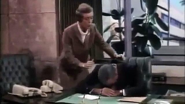 19. The Beverly Hillbillies S05E19