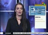Avanza en Grecia proceso de escolarización de niños refugiados
