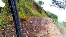 4k, 2,7k, 100 km, 32 bikers, trilhas da Serra, Pindamonhangaba, Mtb, Vamos pedalar, rumo a vida, trilhas, Mountain bike, Mtb, como pedalamos, (106)