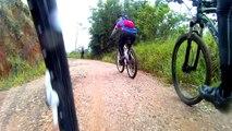 4k, 2,7k, 100 km, 32 bikers, trilhas da Serra, Pindamonhangaba, Mtb, Vamos pedalar, rumo a vida, trilhas, Mountain bike, Mtb, como pedalamos, (109)