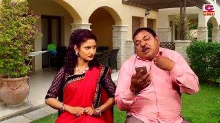 Saas Jokes Saas Damad funny dialogue must watch
