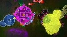 Xbox Games with Gold - Les jeux gratuits de février 2017