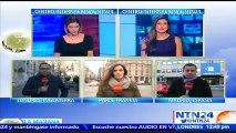 Justicia francesa obliga a indemnizar a miles de mujeres a las que se implantaron prótesis mamarias PIP