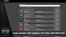 Como instalar e configurar FreeStyle 3 775 no HD Externo ou Pendrive