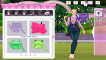 Barbie Girl Games - Barbie Dress Up Games - Barbie Games for Girls & Childen