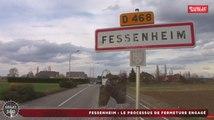 Sénat 360 - Fesseheim : Le processus de fermeture / Les conditions de légitime défense en débat au Sénat / Primaire : Duel tendu entre Benoît Hamon et manuel Valls (24/01/2017)