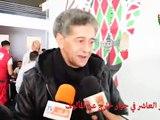 Achour El Achar dans une Interview Spéciale