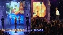 Tarkan feat. Britney Spears - Aynı Yerde Ödül Aldı | World Music Awards 1999 Şımarık Kiss Kiss Baby One MoreTime