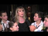 "Watch Stevie Nicks Rock ""Rhiannon"" With the Kids From School of Rock"