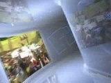 EDITORIAL - MIERCOLES 12 DE SETIEMBRE DE 2007