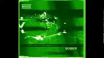 Muse - Sober, Solidays Festival, 07/08/2000