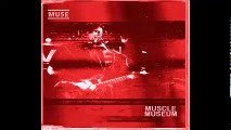 Muse - Muscle Museum, Solidays Festival, 07/08/2000