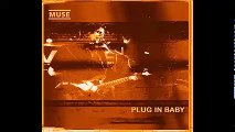Muse - Plug In Baby, Solidays Festival, 07/08/2000