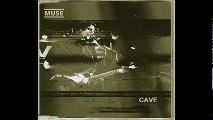 Muse - Cave, Solidays Festival, 07/08/2000