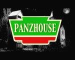 PANZHOUSE (Parodie de la pub PANZANI)