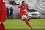 Coupe de la Ligue - 1/2 finale Bordeaux/PSG - Le sublime coup-franc pleine lucarne signé Di Maria