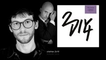 Moby - Natural Blues (Johannes Brecht Remix)