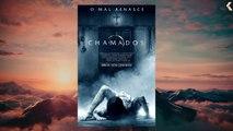 Rings O Chamado 2017 trailer bande-annonce filme Samara filme de terror horror movie bande-annonce film dhorreur BollyWood horror movie