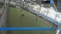 Equipe 1 Vs Equipe 2 - 24/01/17 18:10 - Loisir Créteil (LeFive) - Créteil (LeFive) Soccer Park