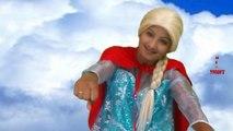 Супермен В Реальной Жизни | Замороженные Эльза Платье Одежда Супермен Проблемой Летающих | Реальной Жизни Супергероя