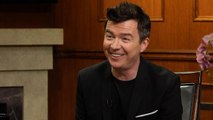 "Has Rick Astley ever been ""Rick-rolled""?"