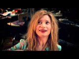 ONLY LOVERS LEFT ALIVE - Bande annonce