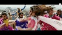 Udi Udi Jaye - Raees - Shah Rukh Khan & Mahira Khan - Ram Sampath - HDEntertainment
