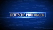 Learn German   Deutsch Lernen   eigentlich  