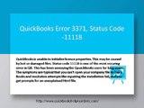 QuickBooks @Error Support Number  +1- 844-551-9757