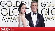 Mel Gibson accueille son 9ème enfant, Lars Gerard Gibson