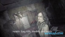 Resident Evil 6 Cheat Happens Trainer - video dailymotion