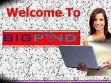 Bigpond customer service number 1800-921-785