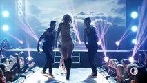 «Britney Ever After»: Voici la première bande-annonce du biopic sur Britney Spears